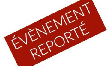 Report du 2e festival Essais en Mer Sasga  !