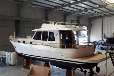 Yachting Conseil reste mobilisé pour vous !